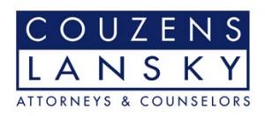 couzens-lansky-logo