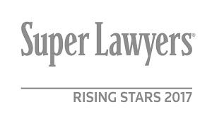 rising stars 2017SM