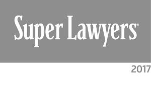super lawyers 2017SM