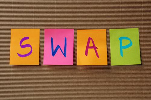 swap small